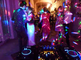 Wedding Dj Services Brantford